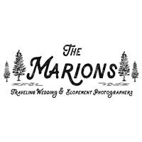 The Marions