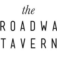 The Broadway Tavern