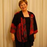Jeanette Cole Authorised Marriage Celebrant