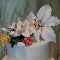 Primadonna Cakes