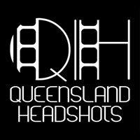 Queensland Headshots