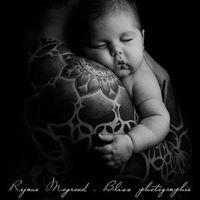 Réjane Moyroud - Bliss photographie - Montpellier