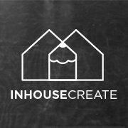 Inhouse Create