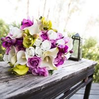 Wedding Flowers Sunshine Coast qld