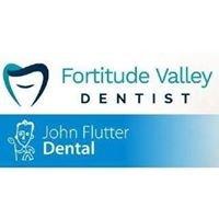 John Flutter Dental - Myobrace Brisbane
