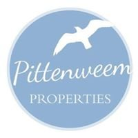 Pittenweem Properties- East Neuk Holiday Rentals