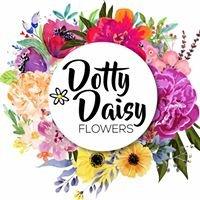 Dotty Daisy Flowers