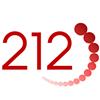 Church 212