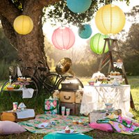 Byron Bay Boutique Picnics