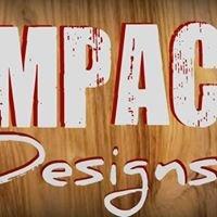 Impact Designs
