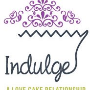 Indulge - A Love Cake Relationship