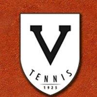 Virtus Tennis Bologna