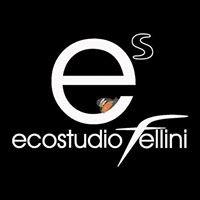 Ecostudio Fellini