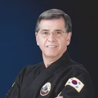 Saltamacchio's Tang Soo Do Karate School