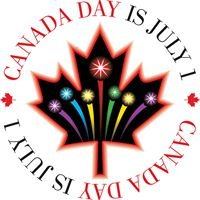 New Hamburg Canada Day Celebrations