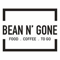 Bean n' Gone