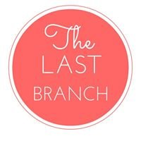 The Last Branch
