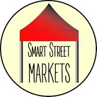 Smart Street Mall Saturday Markets