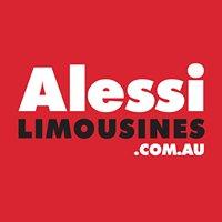 Alessi Limousines
