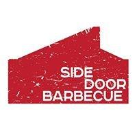 Side Door BBQ
