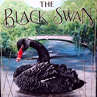 The Black Swan Homersfield