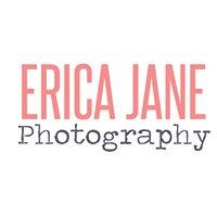 Erica Jane Photography