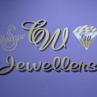 CW Jewellers Showcase