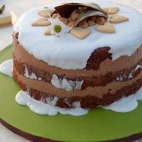 Mille e una torta Dolci da fiaba - Milletorte