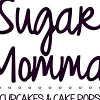 Sugar Momma Cupcakes & Cake Pops