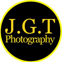 JGT Photography & Photo Booths