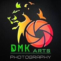 DMK arts Photography