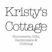 Kristy's Cottage