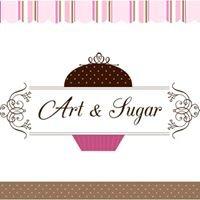 Art & Sugar
