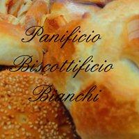 Panificio Biscottificio Bianchi