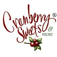 Cranberry Sweets & More