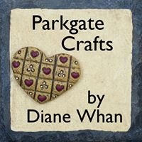 Parkgate Crafts