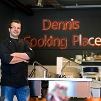 Dennis Cooking Place