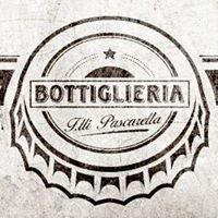 Bottiglieria F.lli Pascarella