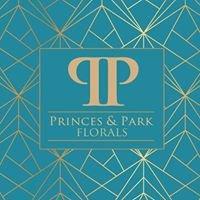Princes and Park Florals