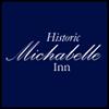 Historic Michabelle Inn