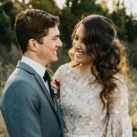 Ashleigh Haase Photography