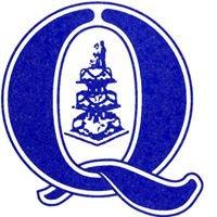 Cairns Cake Decorators' Association Inc. QCDA