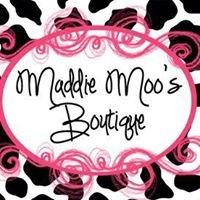 Maddie Moo's Boutique