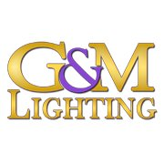 G&M Lighting