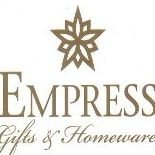 Empress  Homewares