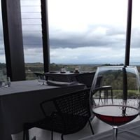 Port Phillip Estate - Winery ( Red Hill )