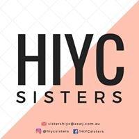 HIYC Sisters