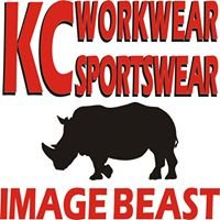 KC Workwear