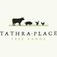 Tathra Place Free Range