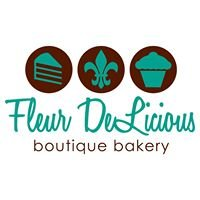 Fleur De Licious Boutique Bakery